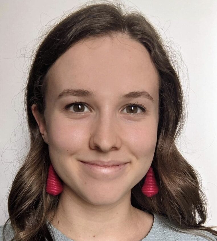 Lucinda Lilley
