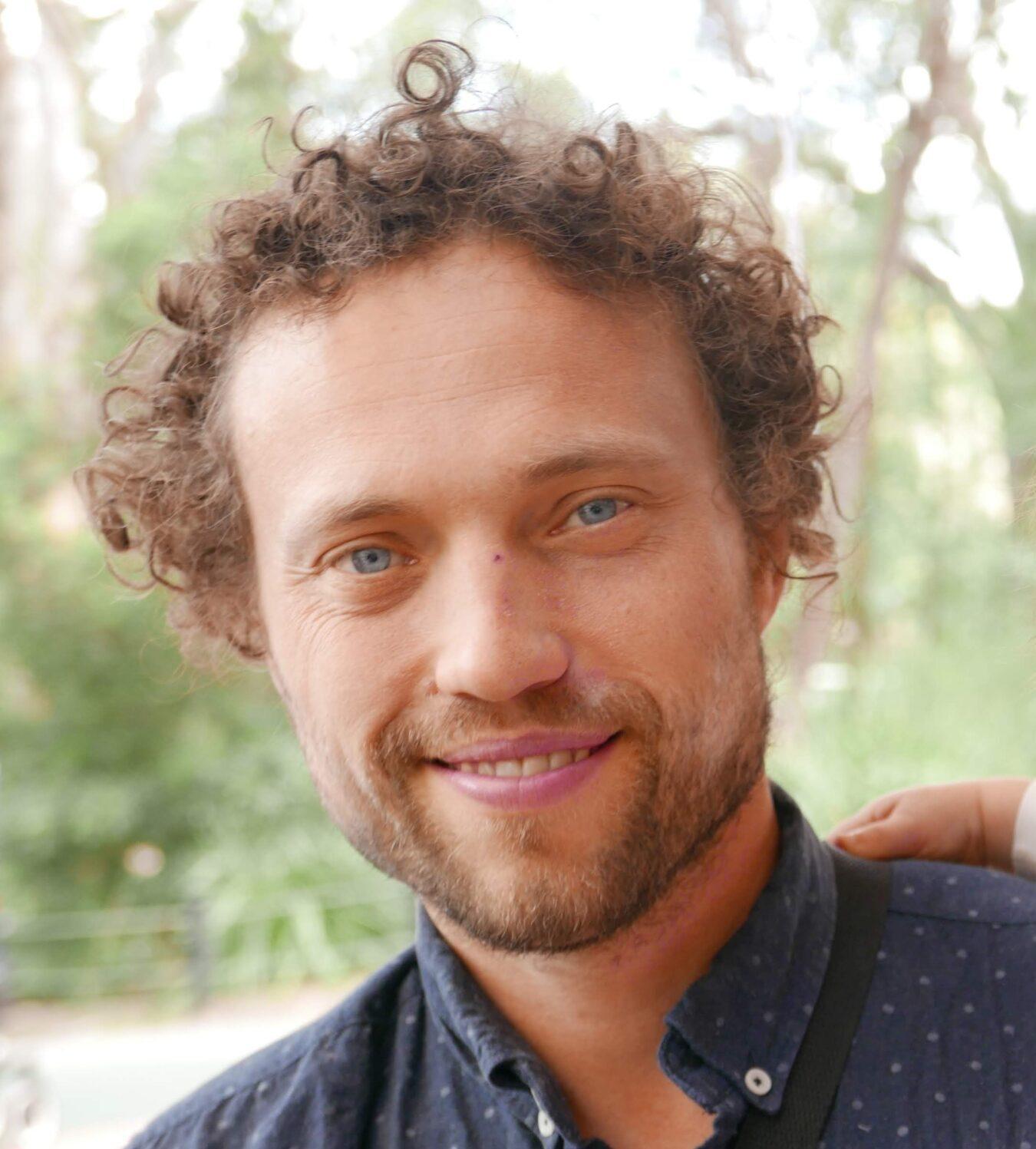 Filip Chatys